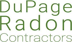 DuPage Radon Contractors
